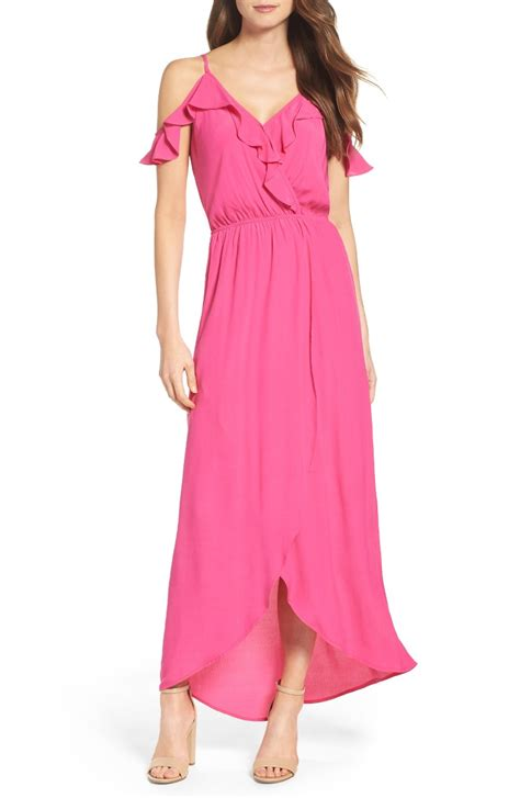 Cold Shoulder Dresses On Trend For Summer Wedding Guest Season. Corset Wedding Gowns Cheap. A Line Wedding Dresses Body Type. Mermaid Wedding Dresses With Feather Bottom. Corset Wedding Dresses For Cheap. V Neck Casual Wedding Dresses. Romantic And Simple Wedding Dresses. Backless Wedding Dresses In Houston. Wedding Dresses Big And Puffy