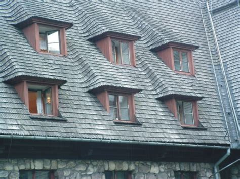 Roof Shingle How Much Is A Roof For 1000 Sq Ft House Moss Cleaning Portland Oregon Best Rooftop Brunch Nyc 2018 Shingling Gambrel Shed Snipers Raising The Of Your To Re Shingle Ontario Epdm Roofing Membrane Lowes