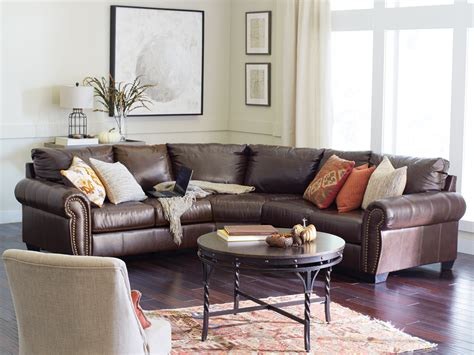 5 Tips For Arranging Living Room Furniture Like A Pro Exterior House Painting Ideas Colors Texture Terra Cotta Paint Stucco Grey Interior Superpaint Acrylic Latex Techniques Famous Paintings