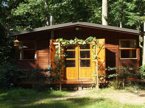 chalet milly la for 234 t location chalets milly la for 234 t a gites