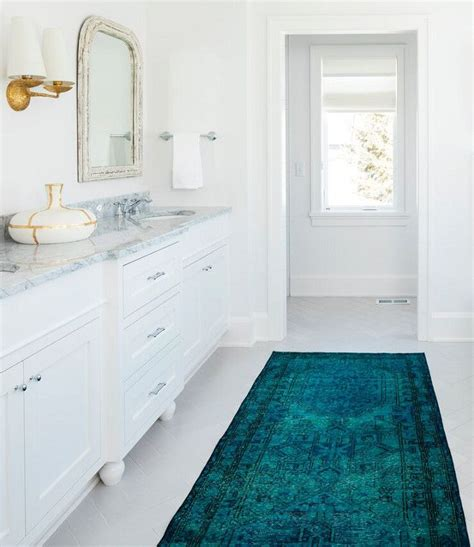 best 25 teal bathrooms ideas on teal bathrooms designs teal bathrooms inspiration