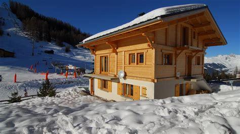chalet sorbier plagne 1800 catered ski chalet holidays from ski beat