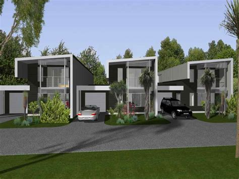 duplex and townhouse plans home builders brisbane duplex and townhouse plans home builders brisbane