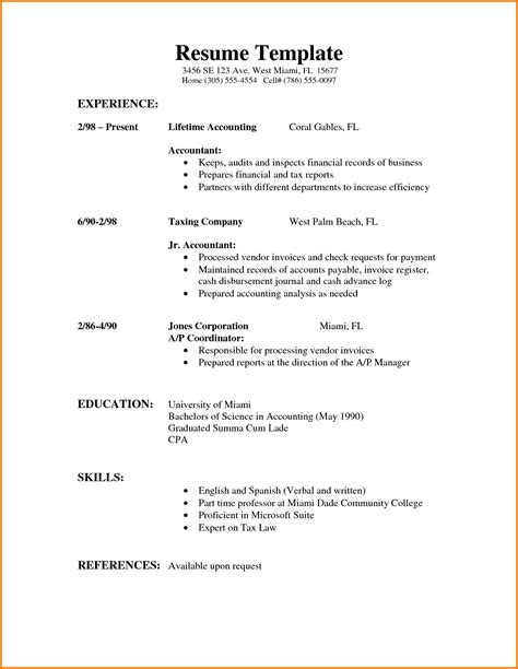 6+ Formal Cv Format Sample  Financial Statement Form. Sale And Marketing Resume. Sample New Graduate Nurse Resume. Format For A Professional Resume. Mechanical Designer Resume. Resume Child Care. Assembly Resume Sample. How To Write A Resume Paper For A Job. Senior Art Director Resume