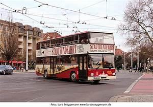 Hamburg Braunschweig Bus : fotos von stadtrundfahrt bussen in dresden fotos von ~ Markanthonyermac.com Haus und Dekorationen