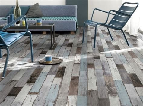 25 best ideas about imitation parquet on madame gr 232 s sol imitation parquet and