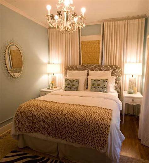 Bedroom  Small Master Bedrooms Diy Bedroom Makeover Best