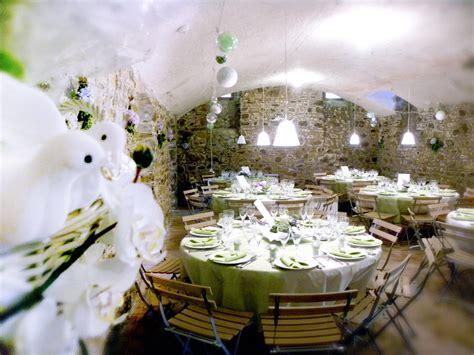 mariage photo salle de r 233 ception d 233 coration salles de receptions c 244 tes d armor domaine