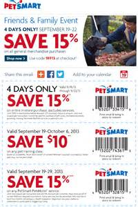 petsmart coupons for grooming gordmans coupon code