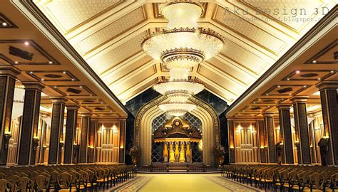 3d design is out our palace royal palace interior background www imgkid the
