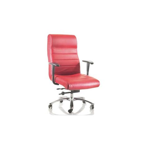 excelsior executive bariatric chair