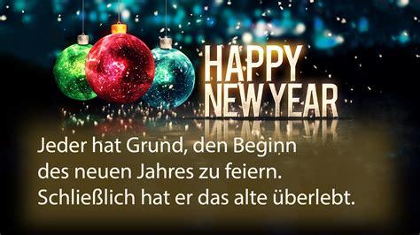 Neujahrswünsche 2016 Für Whatsapp, Sms & Co.