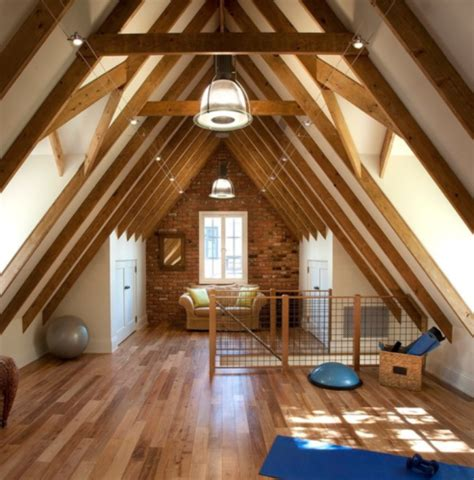 Dormer Windows  Design First Berkshires