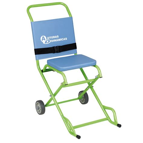 chaise pour 233 vacuations ambulance chair 233 vacuations chaises roues fauteuils roulants