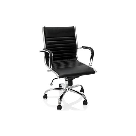 fauteuil de bureau cuir confortable achat fauteuil de direction