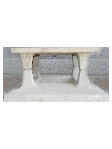 aspirateur de cheminee en beton 25x25 cm