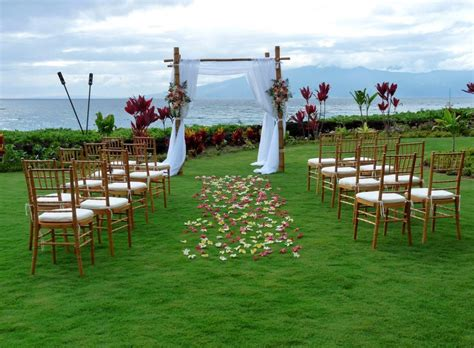 Small Wedding Ideas To Suppress Your Expense  Best. Wedding Belles In Barrington. Wedding Websites Egypt. Outdoor Wedding Venues Edmonton. Wedding Shower Gifts Canada. Wedding Invitations Cards Templates. Planning For A 50th Wedding Anniversary Party. On My Wedding Day Video. Wedding Decor Gold