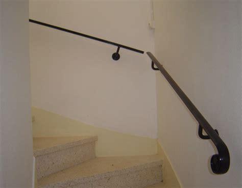 res d escaliers interieurs sur mesure en fer forge de tradition prise de cotes pose