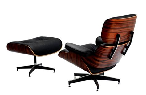 furniture design inspiration office chairs no wheels comfortable chair goodhomez