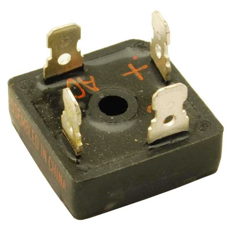 mk rectifier for mk 660 tile saw contractors direct