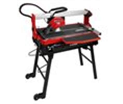 20 most recent husky tile saw with with laser questions answers fixya