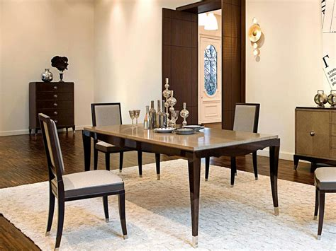 dining room tables 100 28 images 28 100 36 dining room