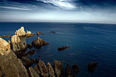 Imagenes De Barcos Pequeños by Imagenes Sirenas Amazing Una Historia De Sirenas En