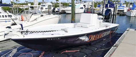 Yellowfin Bay Boats For Sale In Florida by Yellowfin Bay Boat For Sale 24 Key West Fishing Report