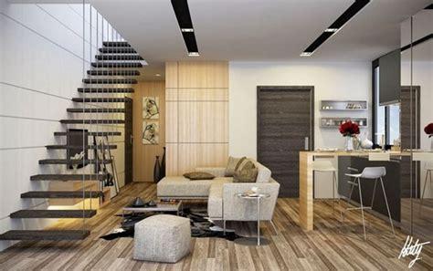 Planet Y Home Decor : 18 Estupendos Diseños De Salas Modernas