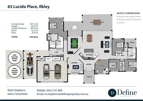 what is a split floor plan real estate real estate floor plans 3d house coast