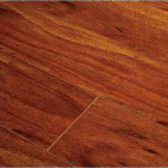 pergo max laminate flooring moneta mahogany 28 images