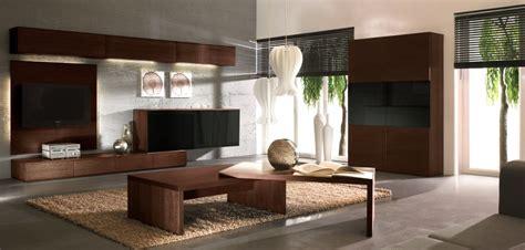 panneau tv mural design discount meuble tv haut de gamme sur h g