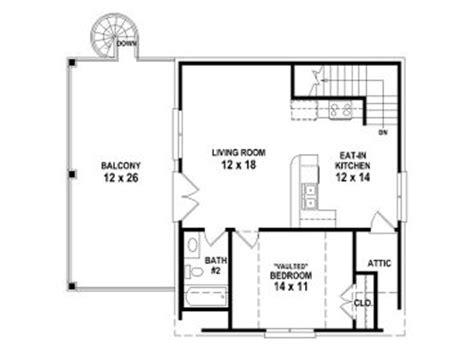Metal Shop With Living Quarters Floor Plans by Metal Shop House Plans Quotes