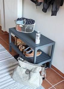 Ikea Möbel Für Hauswirtschaftsraum : die besten 25 ikea garderobenst nder ideen auf pinterest ikea wei e garderobe offener ~ Markanthonyermac.com Haus und Dekorationen