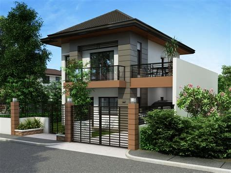 best two storey house plans ideas on 2 6 bedroom family best 25 two storey house plans ideas on sims