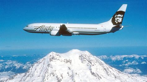 alaska airlines seattle office new hq for alaska airline scoped out big seatac office