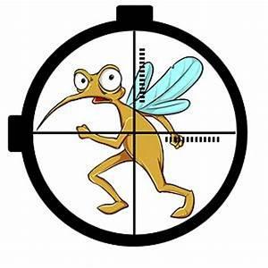 Mücken In Der Wohnung Was Tun : m cken vertreiben hausmittel m cken in der wohnung bek mpfen ~ Markanthonyermac.com Haus und Dekorationen