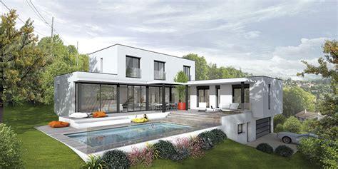 faire construire sa maison les avantagesimmobilier