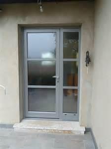 installateur de portes d entr 233 es vitr 233 es isolantes acces creation fermetures