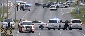 Gunman Identified in Shooting That Killed 3 Baton Rouge ...
