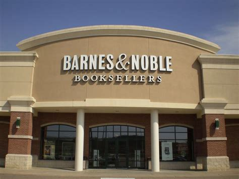 barnes and noble 10 reason why barnes and noble surpasses the library the