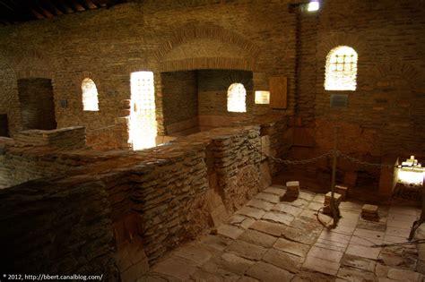 vestiges romains mon photos