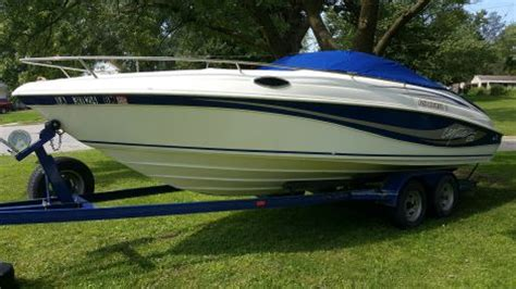 Rinker Boats Any Good by Rinker 23 Boats For Sale Used Rinker 23 Boats For Sale