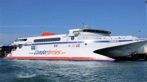 Catamaran Condor Ferries by ᐅ T 233 L 233 Phone Gratuit Condor Ferries 187 Num 233 Ro Gratuit