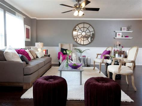 grey and purple living room paint 17 best ideas about purple living rooms on