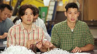 Fresh Off The Boat Season 4 Fmovies by Watch Fresh Off The Boat Season 2 Episode 4 The Fall