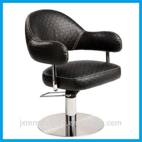 used hair styling chairs sale cheap salon furniture f927m buy portable hair styling chair used