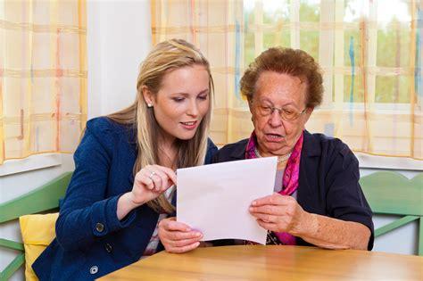 maison de retraite la visite de pr 233 admission