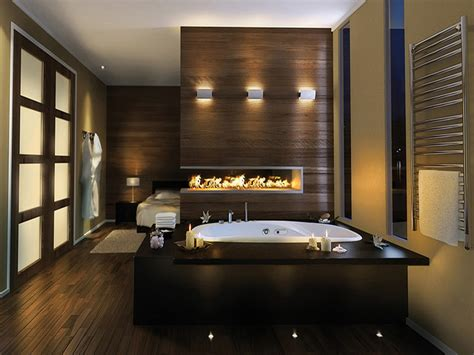 best modern home interior designs ideas small bathroom decorating ideas for bathrooms with
