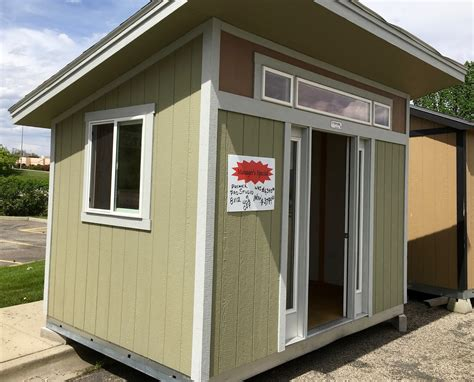 syonyk s project solar shed summary my grid office